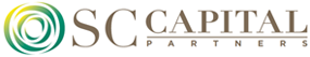 SC Capital Partners
